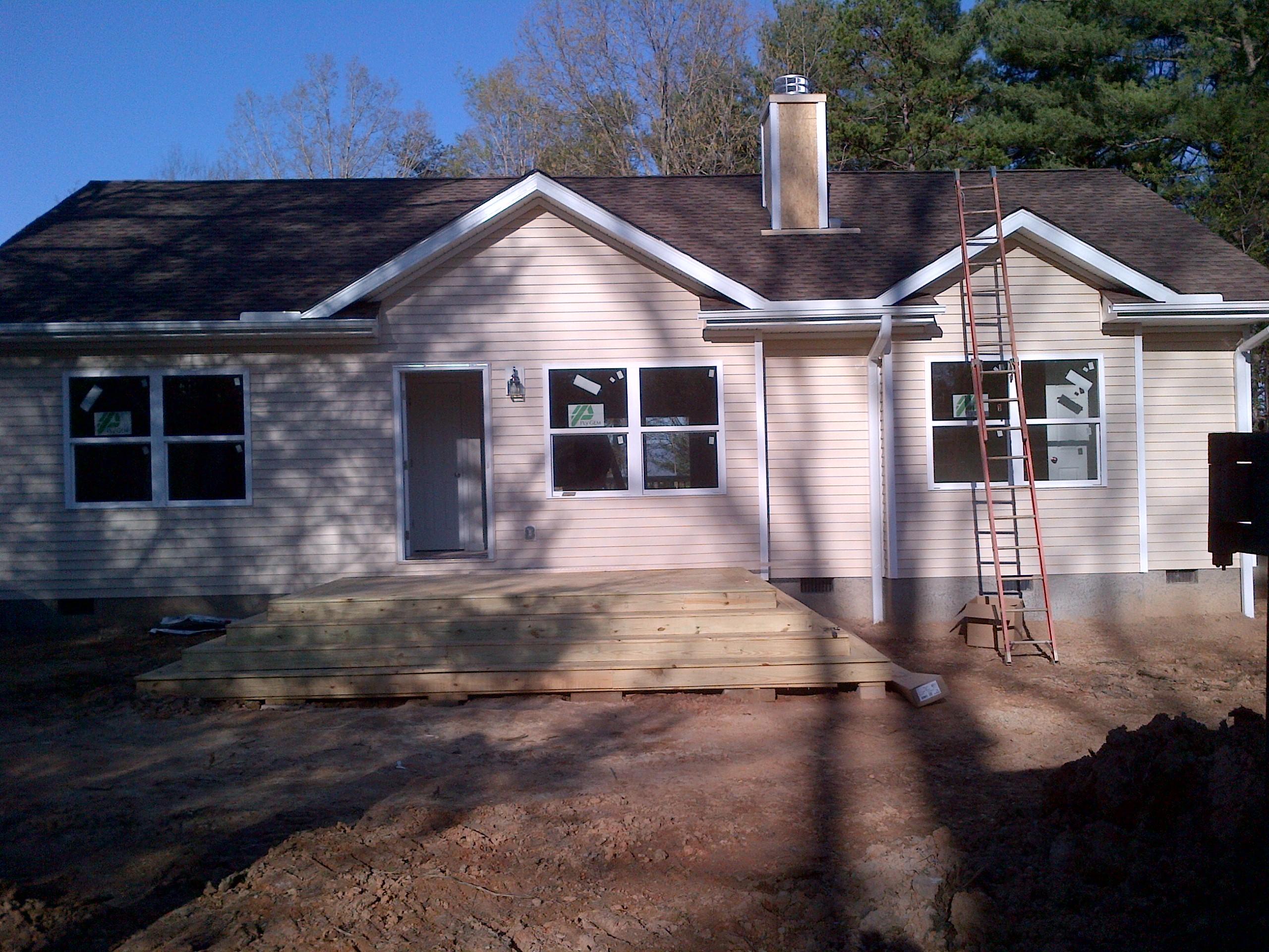 Img 20140424 00357 Mountain Brook Homes