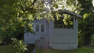 105 Madison Ave - Google Maps